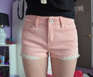 tumblr, quality, and shorts image