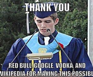 funny, vodka, and google image