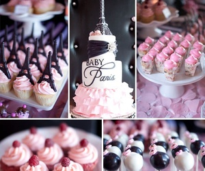 95 Images About Hochzeitstorte On We Heart It See More About Cake
