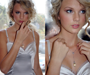 diva and Taylor Swift image