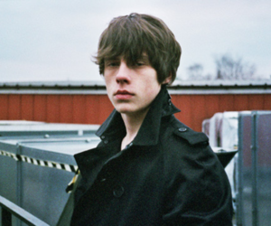 jake bugg, boy, and music image