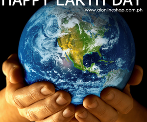 happy earth day ! image