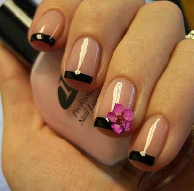 164 Images About Nails On We Heart It See More About Nails Nail