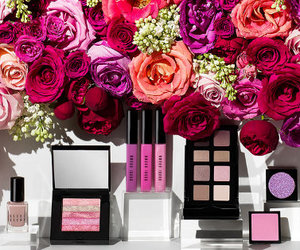 mother's day 2013, nordstrom beauty products, and mother's day gadgets 2013 image