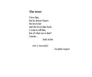 beautiful, depression, and fat image