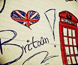 britain image