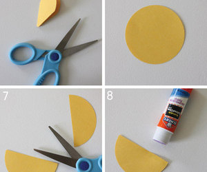 crafts and diy image