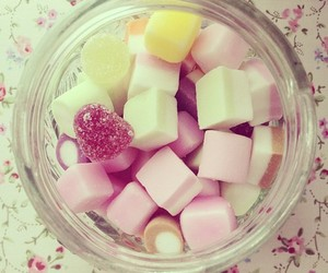 sweet, food, and candy image