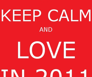 love, keep calm, and guitarists image