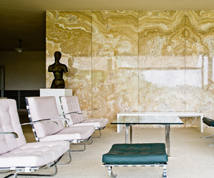 architecture, mies, and Mies van der Rohe image
