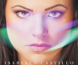 isabella castillo image