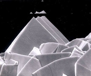 crystals, mountains, and reciprocity image