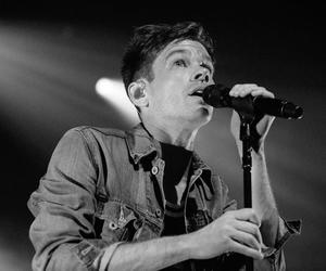 singer, love, and nate ruess image