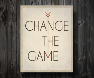 change, do, and do it image