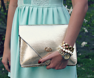 accessories, arm candy, and bag image