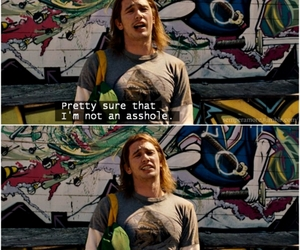 james franco and pineapple express image