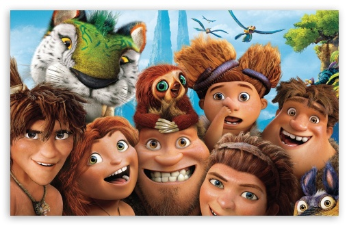 80 images about the croods on we heart it see more about the