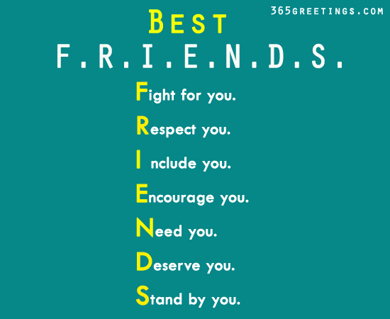 best friend quotes - Google Search on We Heart It