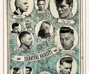 haircuts image