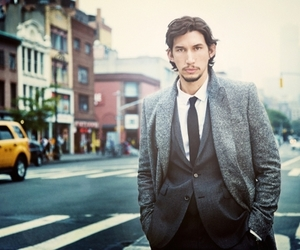 actor, hbo, and new york image