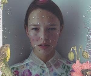 photography, maria pukhanova, and lesia paramonova image