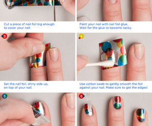 diy, how, and facebook image