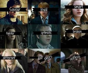 actors, different, and Fred image