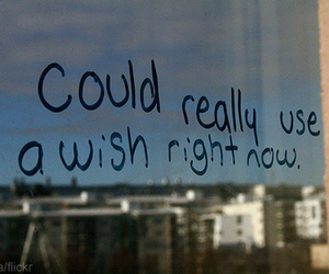 wish, airplanes, and quote image