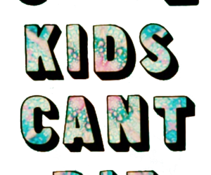 cool kids, fuck it, and quote image