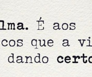 :D, frases, and photo image
