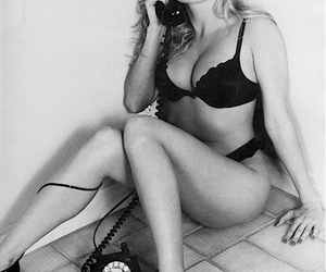 traci lords image
