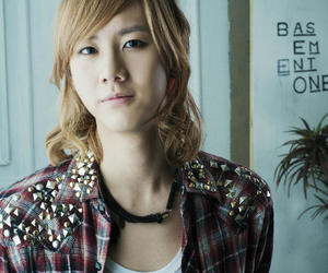 baby, teo, and lunafly image