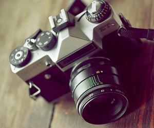 50mm, beautiful, and bokeh image