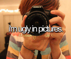 picture, ugly, and boy image