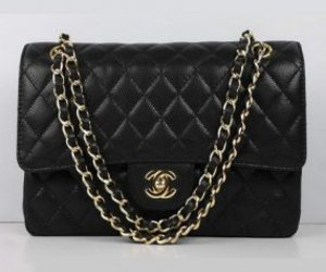 cheap handbags outlet image