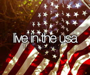 america, before i die, and girl image
