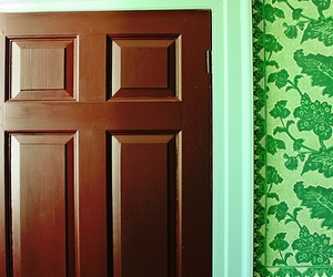 !green, decor, and !brown image