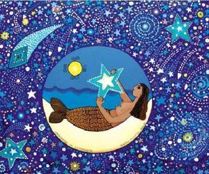 estrellas and ezln image
