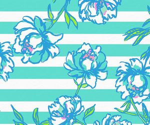 print and wallpaper image