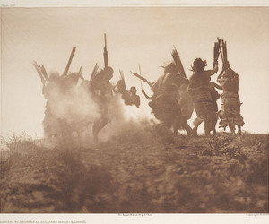1900s, 1920s, and first nations image