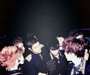 super junior, kpop, and ss5 image