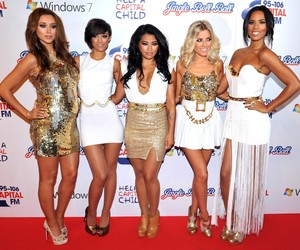 dresses and the saturdays image