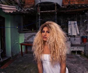 amazing, girl, and sao paulo image