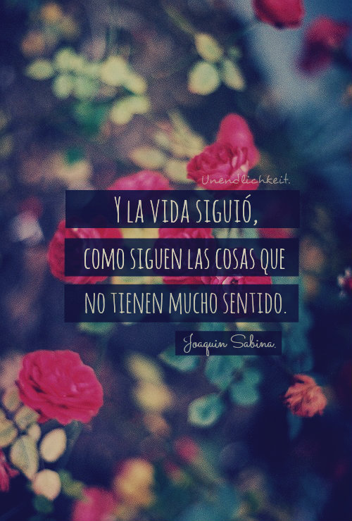 42 Images About Palabras On We Heart It See More About Love