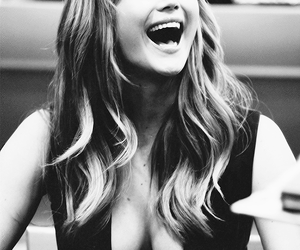 boobs, repost, and Jennifer Lawrence image