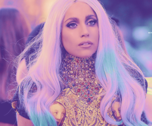 Lady gaga, fashion, and gaga image