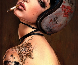 brian and Viveros image