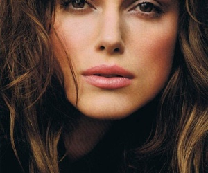 keira knightley, hair, and beauty image