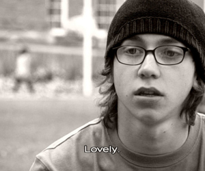 skins, sid, and lovely image