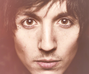 bmth and oliver scott sykes image